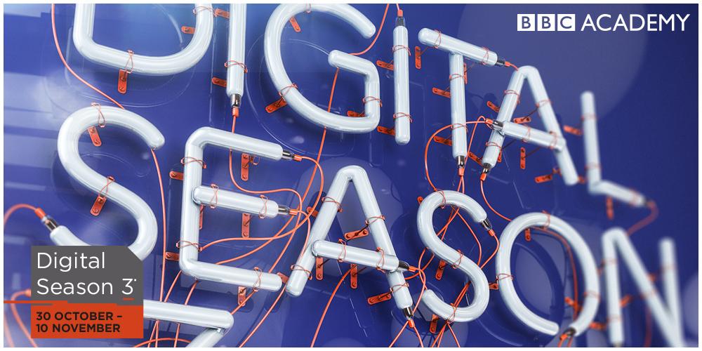 Digital Season 3