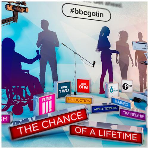 #bbcgetin