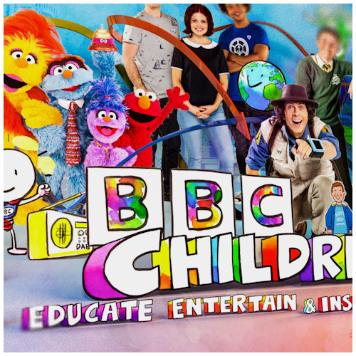 Children's Induction Pack