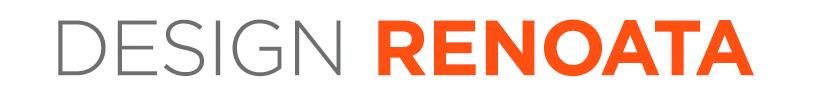 design renoata